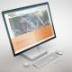 carpenterie metalliche wito online