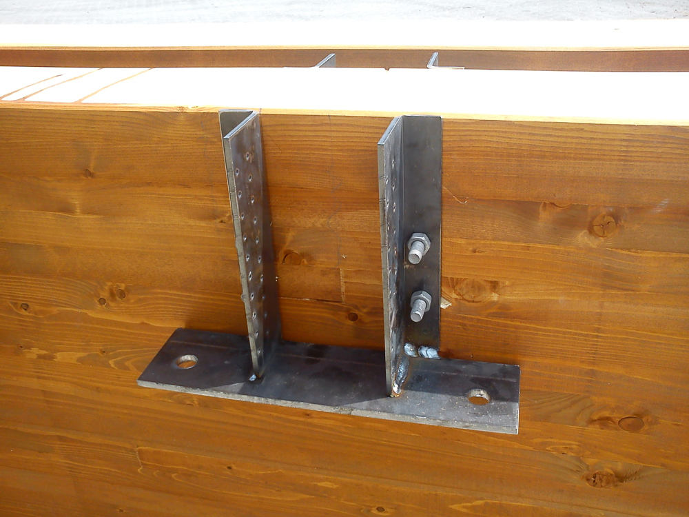 realizzazione carpenteria edile lecco como 07