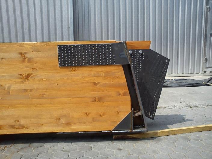 realizzazione carpenteria edile lecco como 23