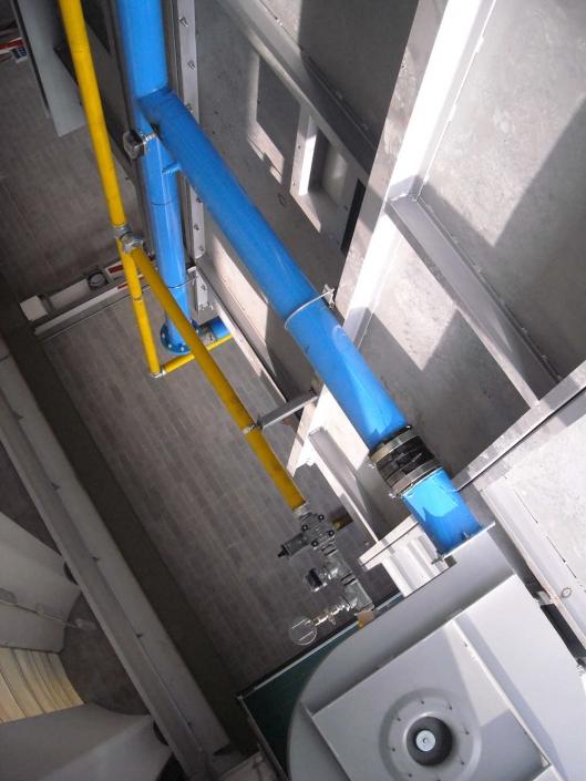 realizzazione macchinari industriali lecco como 02