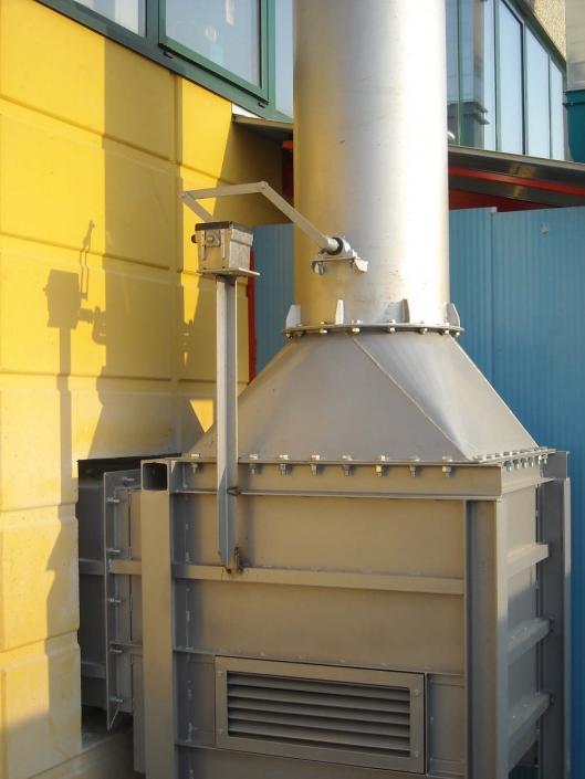 realizzazione macchinari industriali lecco como 03