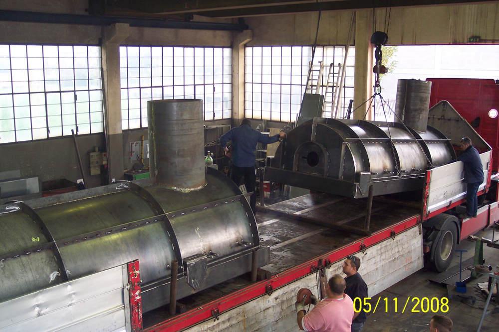 realizzazione macchinari industriali lecco como 04