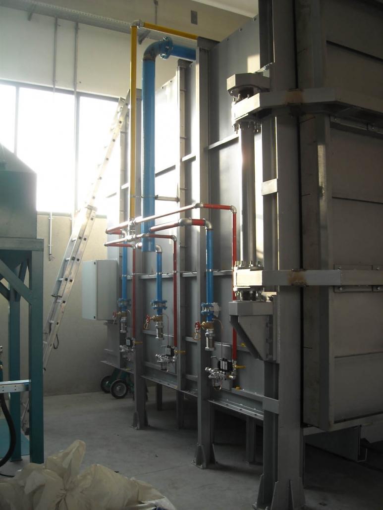 realizzazione macchinari industriali lecco como 06