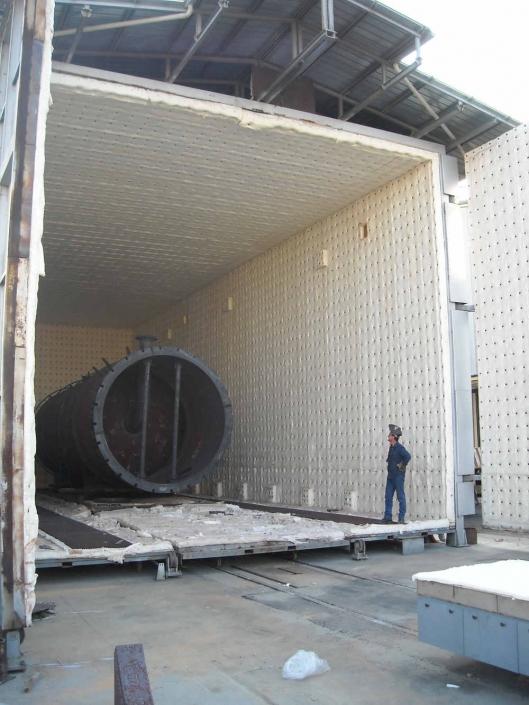 realizzazione macchinari industriali lecco como 11