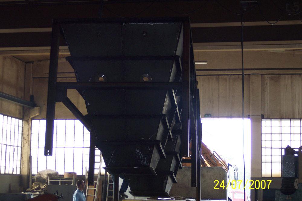 realizzazione macchinari industriali lecco como 15