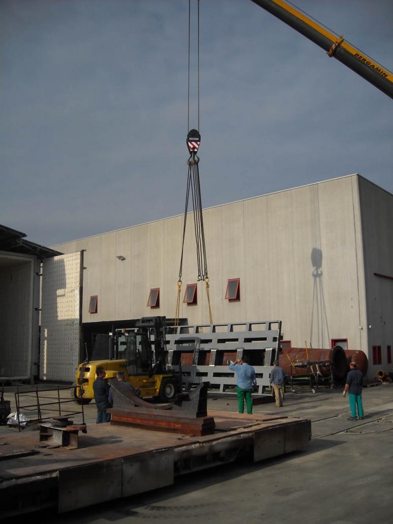 realizzazione macchinari industriali lecco como 25
