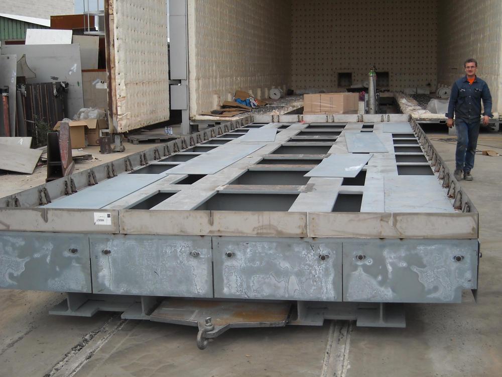 realizzazione macchinari industriali lecco como 30