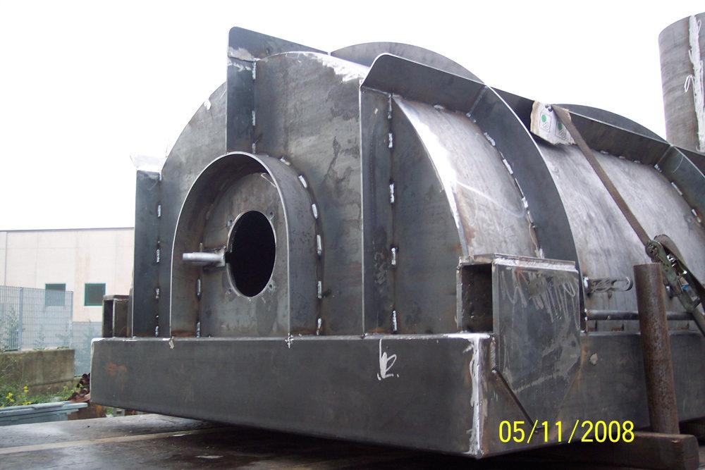 realizzazione macchinari industriali lecco como 39