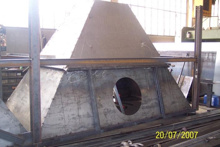 realizzazione macchinari industriali lecco como 42