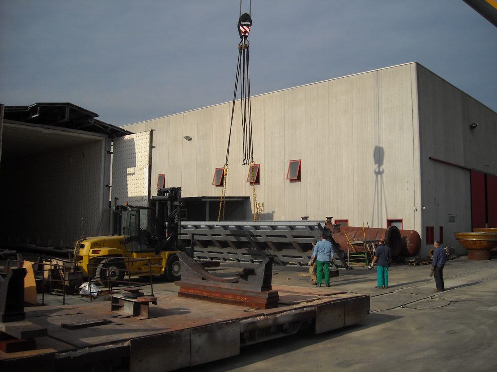 realizzazione macchinari industriali lecco como 44
