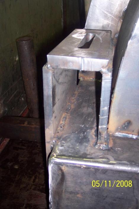 realizzazione macchinari industriali lecco como 45