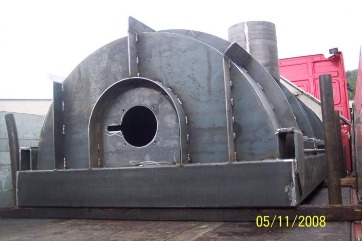 realizzazione macchinari industriali lecco como 49