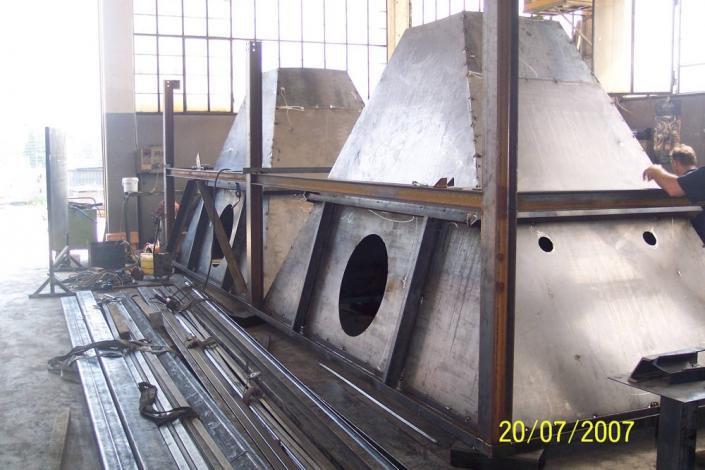 realizzazione macchinari industriali lecco como 50