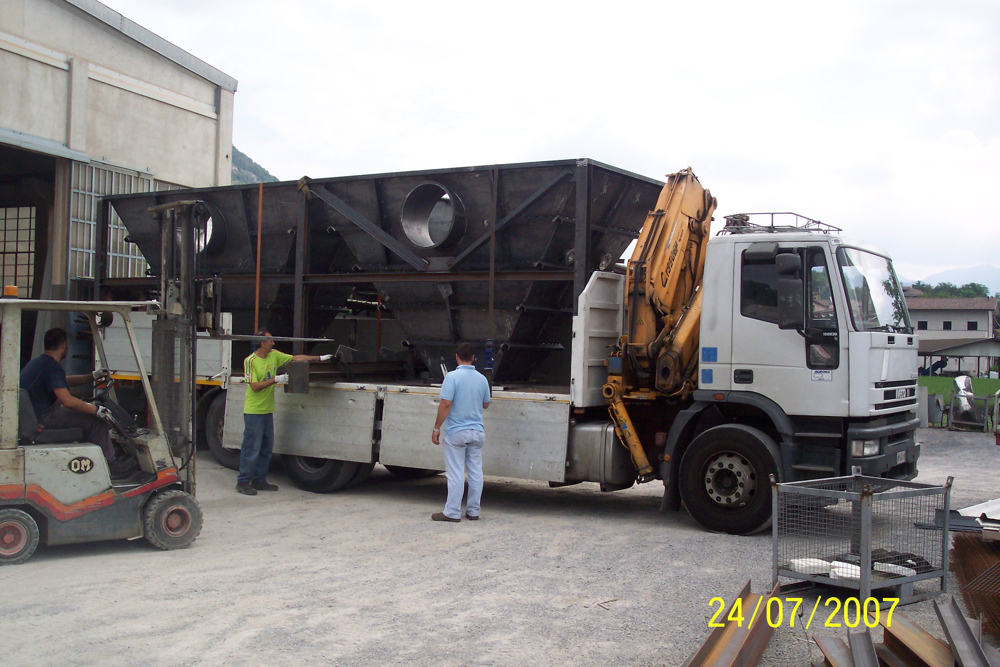 realizzazione macchinari industriali lecco como 53