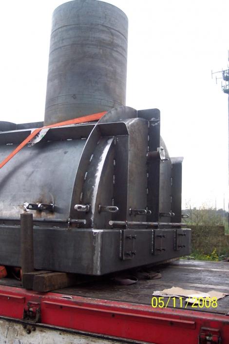 realizzazione macchinari industriali lecco como 55