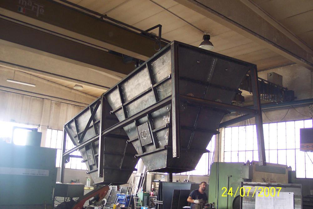 realizzazione macchinari industriali lecco como 56
