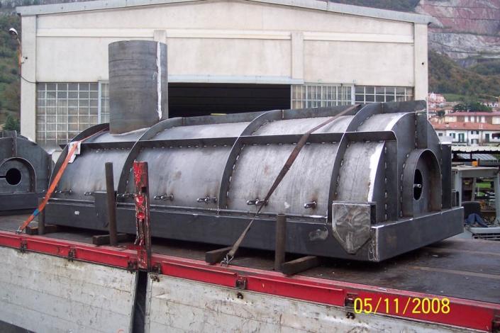 realizzazione macchinari industriali lecco como 59