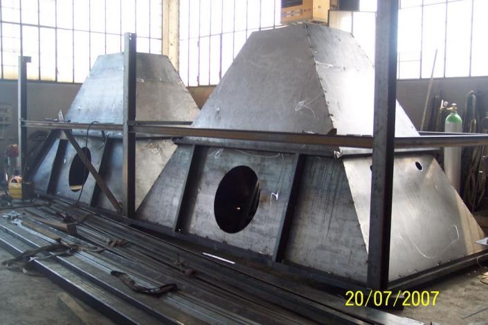 realizzazione macchinari industriali lecco como 65
